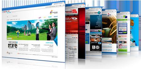 ¿Qué beneficios ofrece una web a las empresas?
