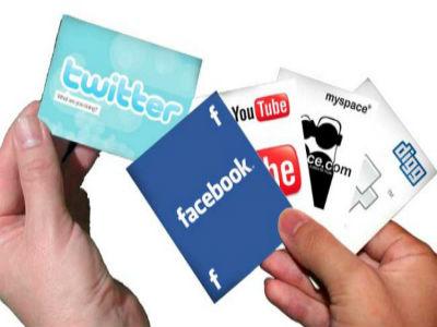 Gestión de Redes Sociales para Pymes