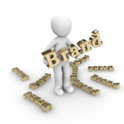 Marca Personal y Empresa