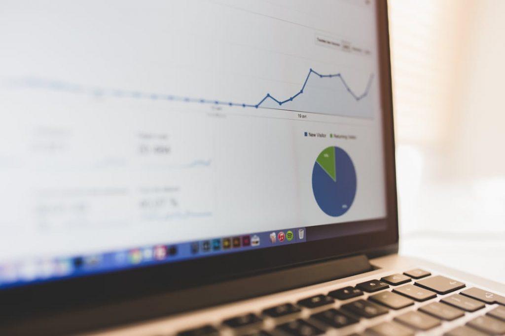 Agencia de Marketing Online en Sevilla