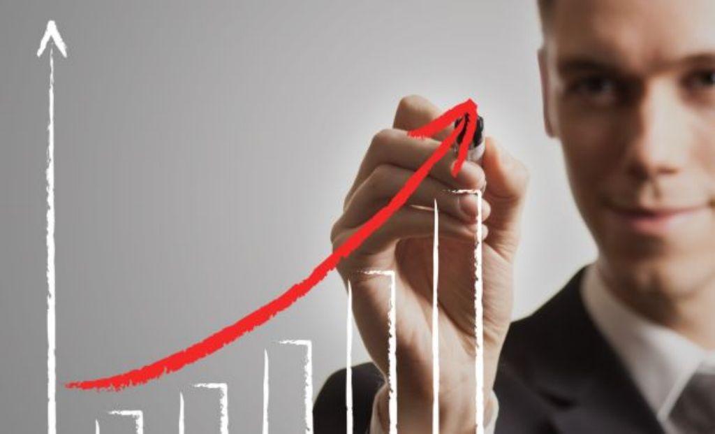Marketing Digital para aumentar tus ventas