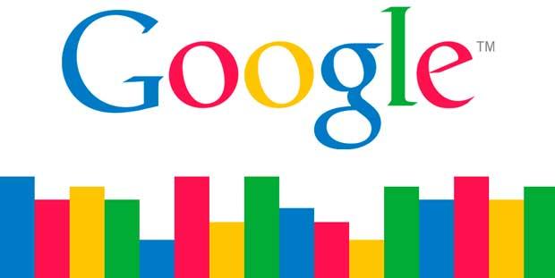 Nuevo algoritmo de Google
