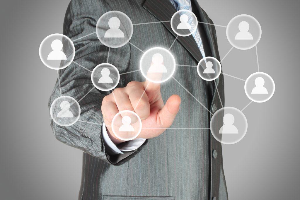 Auditoría en Redes Sociales