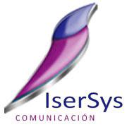 Isersys Comunicación