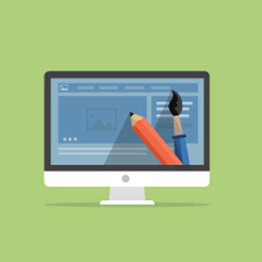 Diseño web y tienda online