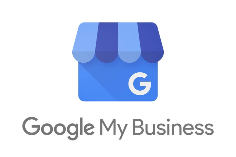 Gestionar Google My Business