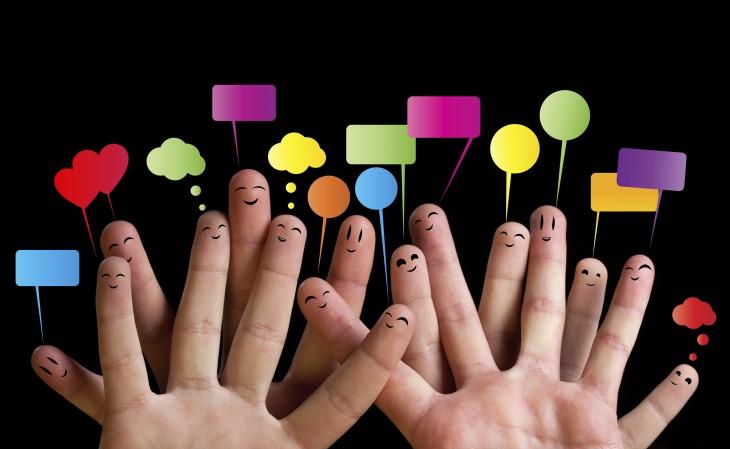 Pon un Community Manager en tu empresa