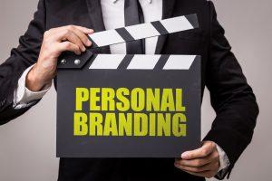 Personal Branding en Sevilla