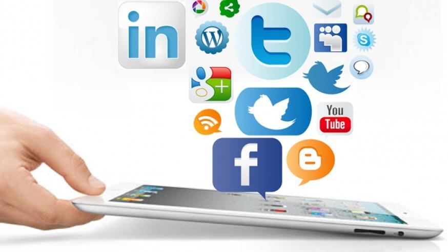 Ten éxito con las Redes Sociales de tu empresa
