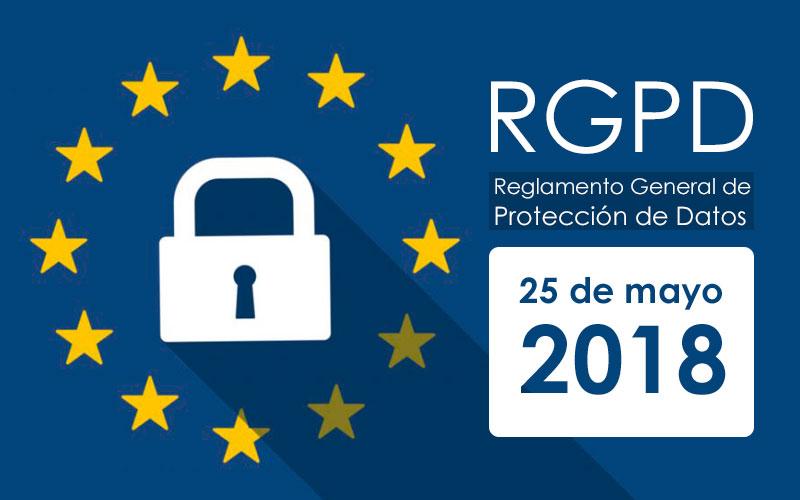 Ley de Protección de Datos para las páginas web