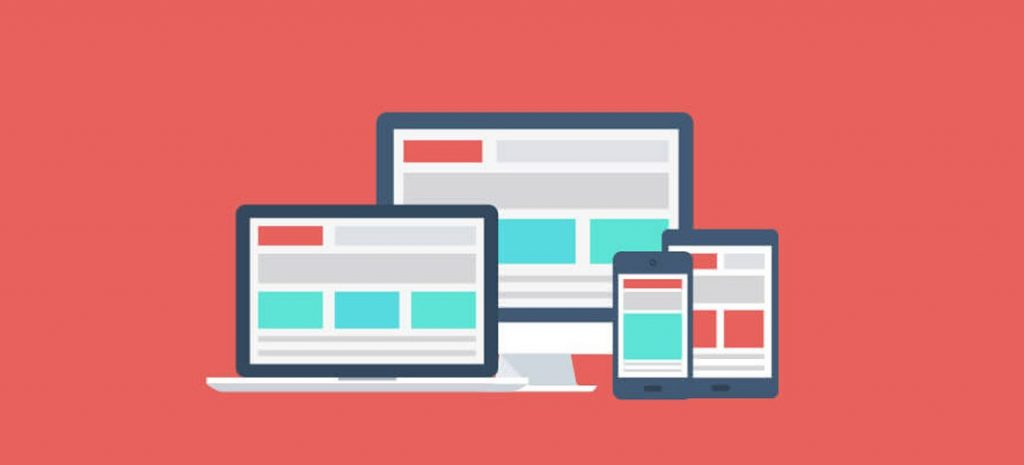 Pasos para crear tu Landing Page